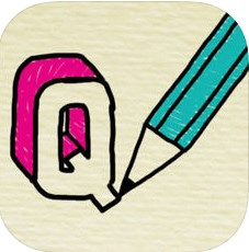 Draw and Quiz