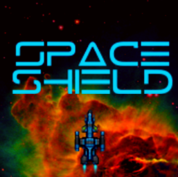 Space Shield