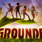 Grounded破解版